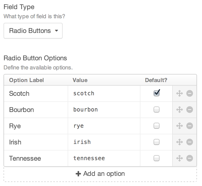 radio-button-settings.2x