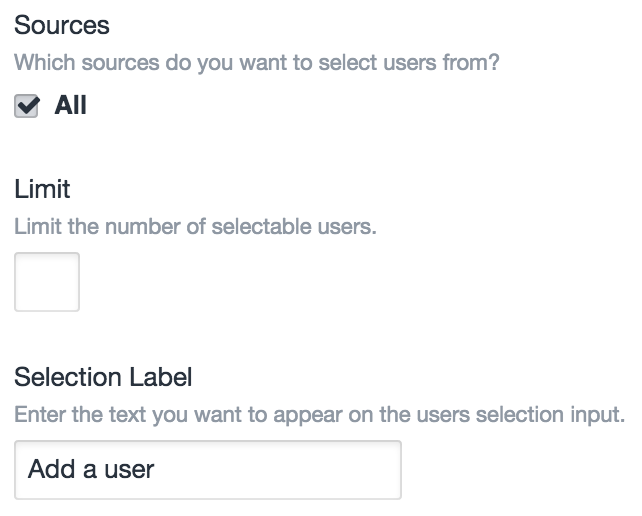 users-settings.2x